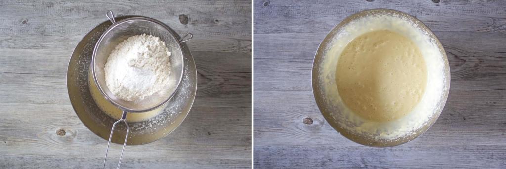 Torta all'olio d'oliva, arance e mandorle: un dolce che ti porta in Sicilia   Almafruits