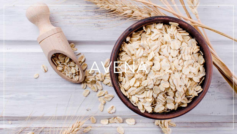 Alimenti-contro-la-caduta-dei-capelli-AVENA
