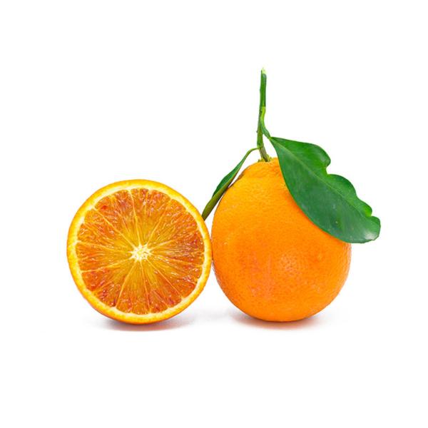 arancia tarocco sicicliana