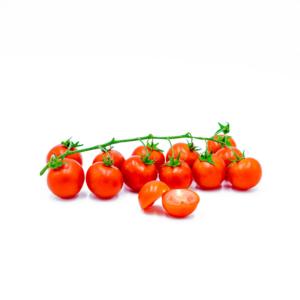 pomodoro ciliegino siciliano