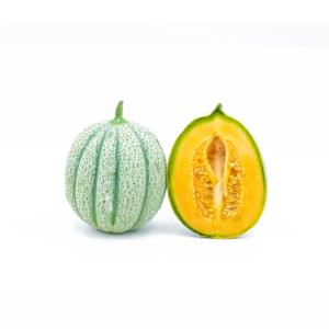 meloni cantalupo dalla Sicilia