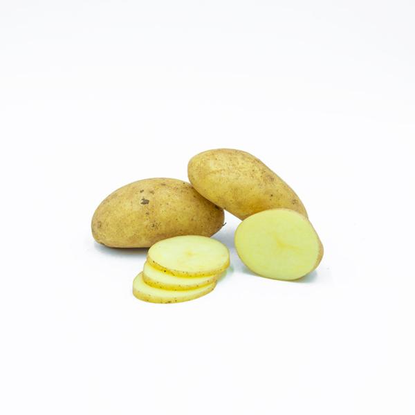 patate fresche siciliane