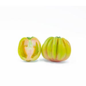 pomodoro freesco siciliano cuore di bue